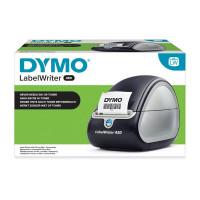 Dymo Labelwriter 450 LW450 Labeller