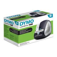 Dymo Labelwriter 450 Turbo LW450T Labeller