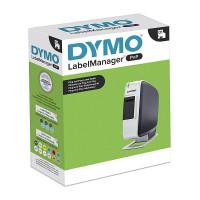 Dymo Labelmanager Plug N Play (LMPNP)