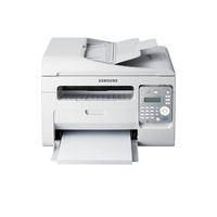 Samsung SCX-3405FW Laser Printer
