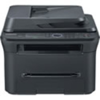 Samsung SCX4623f Laser Printer