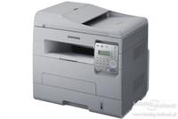 Samsung SCX4729fd Laser Printer