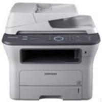 Samsung SCX4828fn Laser Printer