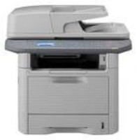 Samsung SCX4833fr Laser Printer