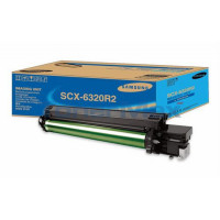 Samsung SCX-6320R2 Drum Unit