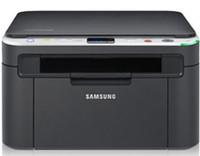 Samsung SCX 320X Laser Printer