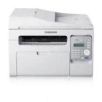 Samsung SCX3405FW Laser Printer