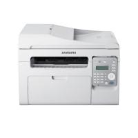 Samsung SCX3405f Laser Printer