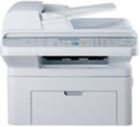 Samsung SCX4521f Laser Printer