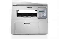 Samsung SCX4655 Laser Printer