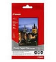 "Canon Semi Gloss Photo Paper 6"" x 4"" 20 Sheets 260gsm"