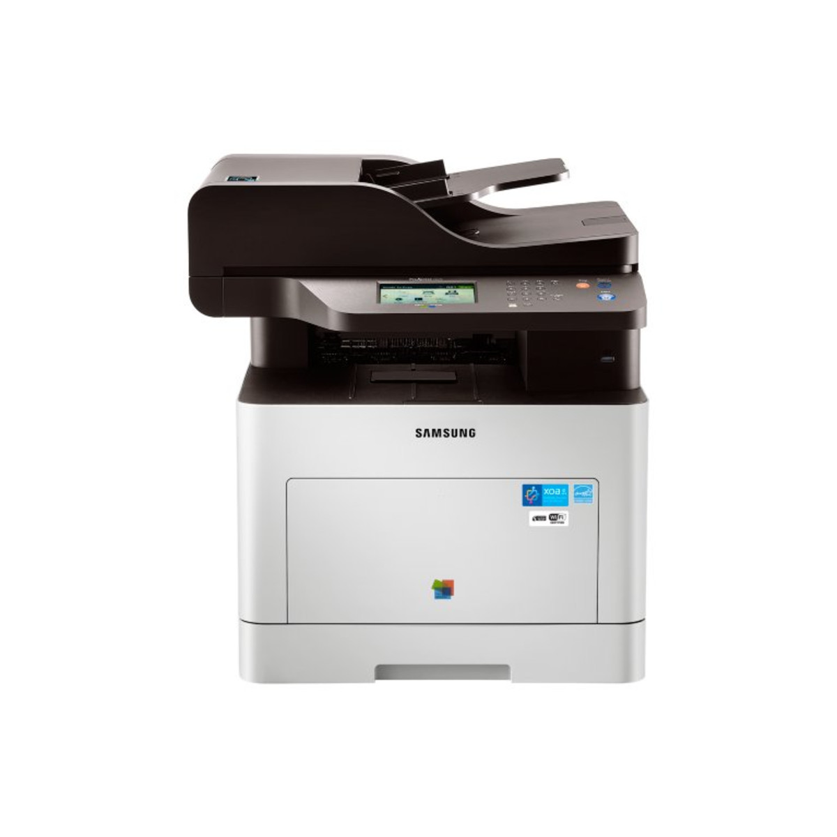 Samsung ProXpress SL-C2670FW Colour Laser Printer