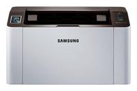 Samsung Xpress SL-M2020w Mono Laser Printer