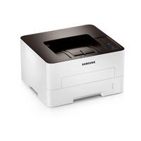 Samsung Xpress SL-M2825DW Mono Laser Printer