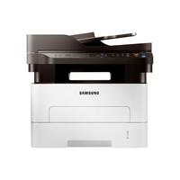 Samsung Xpress SL-M2875FW Mono Laser Printer
