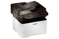 Samsung Xpress SL-M2885fw Mono Laser Printer