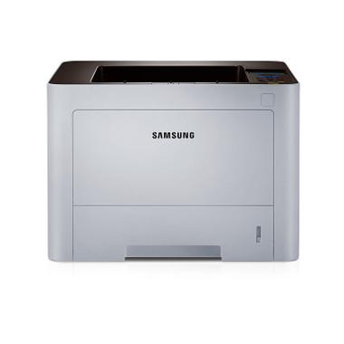 Samsung ProXpress SL-M3820DW Mono Laser Printer