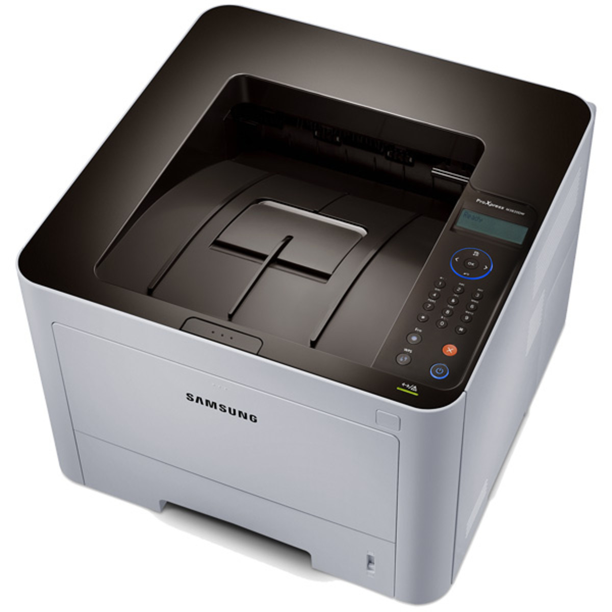 Samsung ProXpress SL-M3820DW Mono Laser Printer