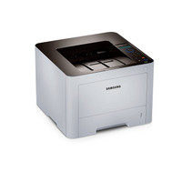 Samsung ProXpress SL-M3820ND Mono Laser Printer