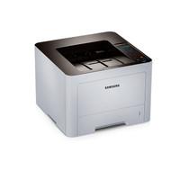 Samsung ProXpress SL-M3820ND Mono Laser Printer