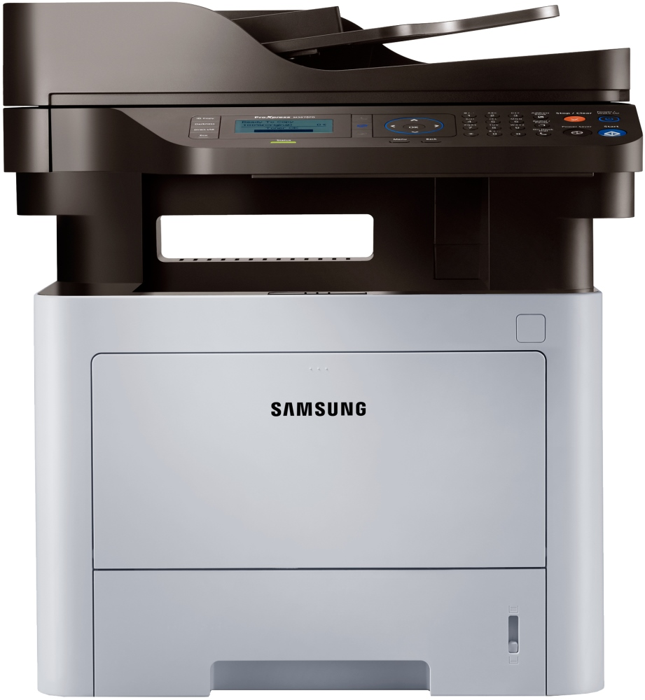 Samsung ProXpress SL-M3870FD Mono Laser Printer