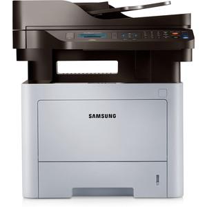 Samsung ProXpress SL-M3870FW Mono Laser Printer