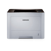 Samsung ProXpress SL-M4020ND Mono Laser Printer