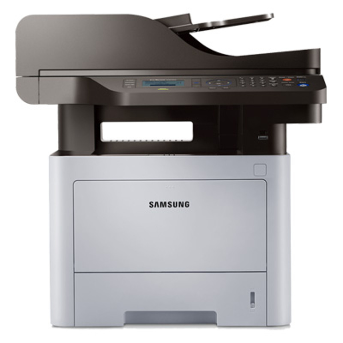 Samsung ProXpress SL-M4070FR Mono Laser Printer