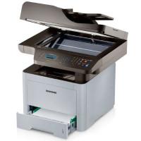 Samsung ProXpress SL-M4070FR Mono Laser Printer