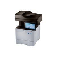Samsung SL-M4370 Mono Laser Printer