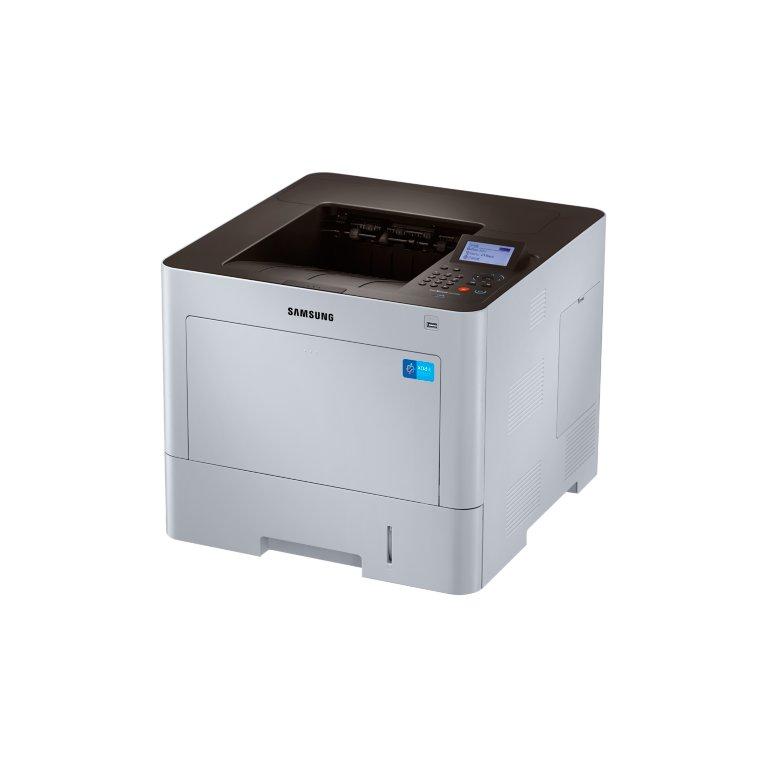 Samsung SL-M4530ND Mono Laser Printer