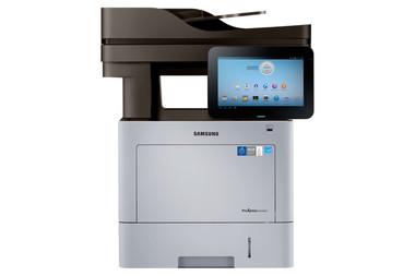 Samsung SL-M4580 Mono Laser Printer