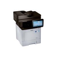 Samsung SL-M5370 Mono Laser Printer