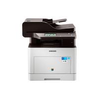 Samsung SLC2670 Colour Laser Printer