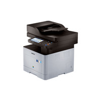 Samsung SLC2680fx Colour Laser Printer