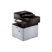 Samsung SLC2680fx Colour Laser Printer