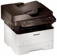 Samsung SLM2875FW Laser Printer