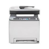 Ricoh SPC231sf Copier Printer
