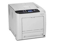 Ricoh SP-C310hs Laser Printer