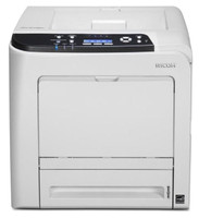 Ricoh SP-C320dn Laser Printer