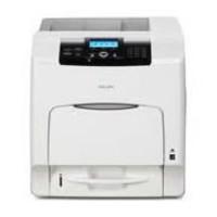 Ricoh SPC430dn Copier Printer