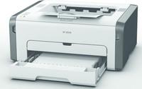 Ricoh SP201N Laser Printer