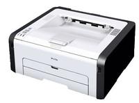 Ricoh SP213NW Laser Printer
