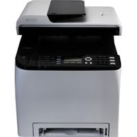 Ricoh SPC250 Laser Printer