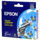 Epson T034290 Cyan Ink Cartridge