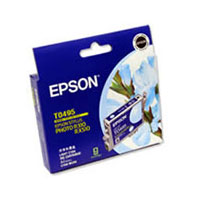Epson T0495 Other Ink Cartridge (Original)