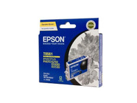 Epson T0561 Black Ink Cartridge