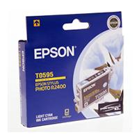 Epson T0595 Other Ink Cartridge (Original)