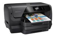 HP OfficeJet Pro 8216 Inkjet Printer