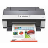 Epson Stylus Office t1100 Inkjet Printer
